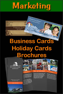 houston flyers business carts posters post cards