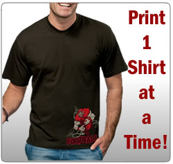 houston t-shirt printing screenprintnig